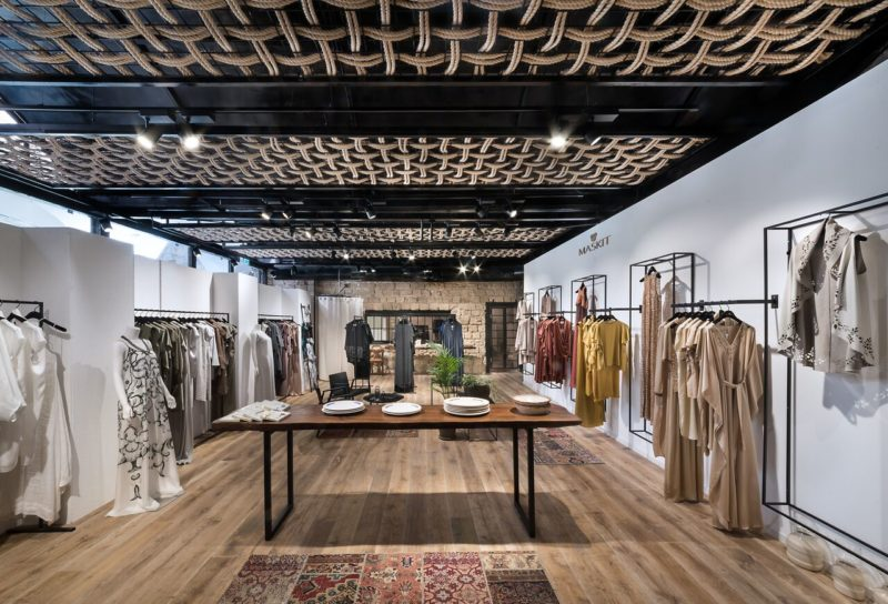 tel aviv, store, outfits